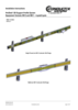 ProShell 128 Support Profile System - Equipment Variants 0812 and 0831 – 4-pole/5-pole