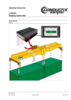 LASSTEC Weighing System