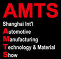 AMTS_Logo.JPG