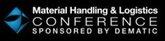 Material_Handling_Logistics_Conference_2016.JPG