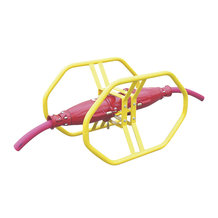 CableCoupler25kV_UEE.jpg
