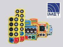 IMET_Radio_Controls_AU.jpg